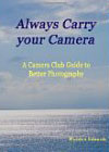 book_for_camera_clubs