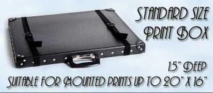 standard-print-box
